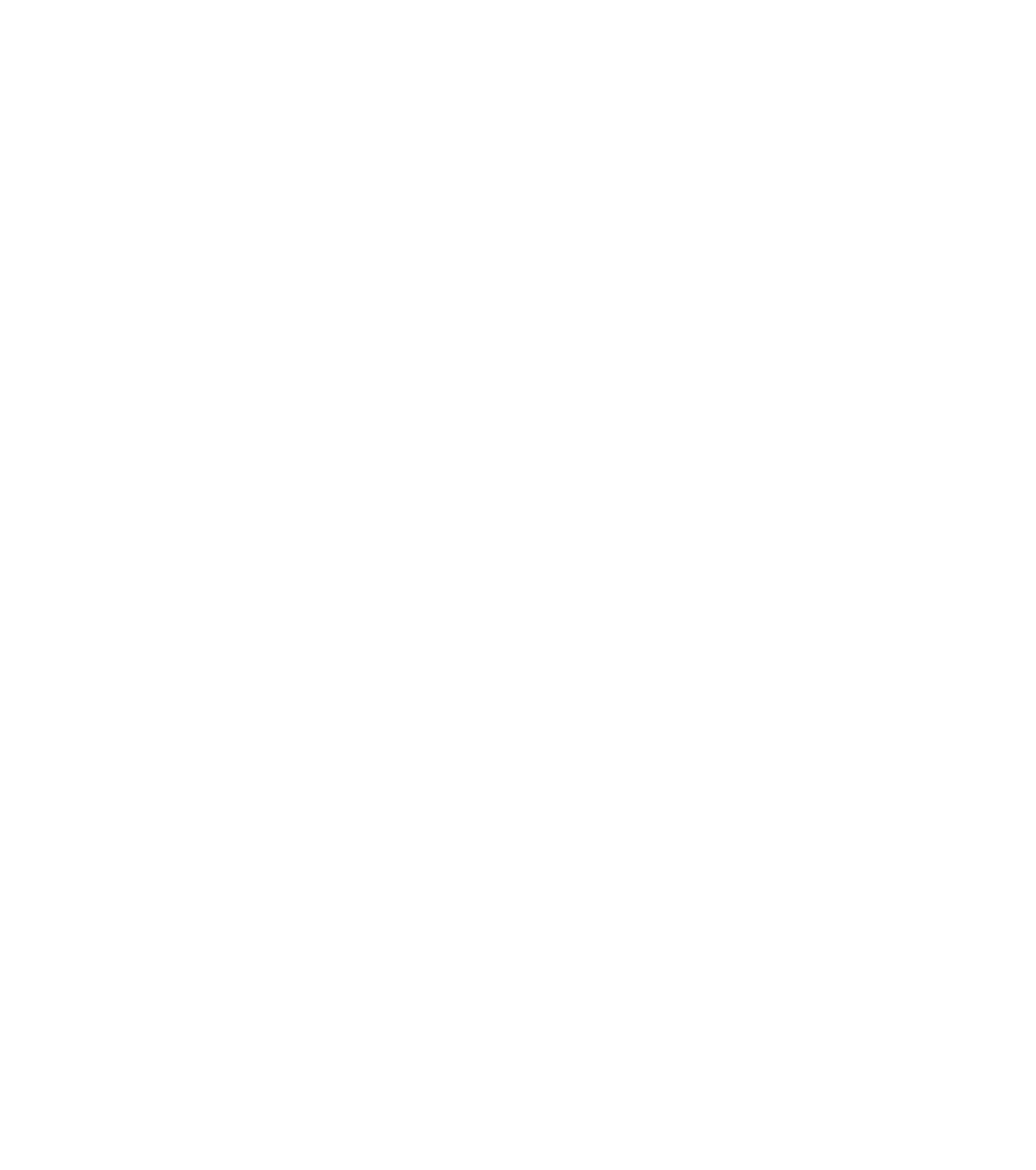 6:1 Creative Logo